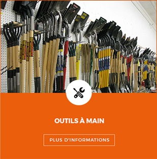 outils-a-main
